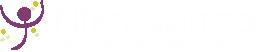 Νίκη Δρίτσα Logo